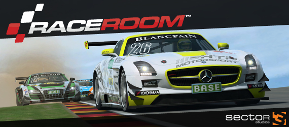 IMAGE(http://static1.beta.game.raceroom.com/static/img/download-game-banner.jpg)